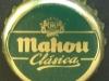 Mahou Clásica ▶ Gallery 433 ▶ Image 1248 (Bottle Cap • Пробка)
