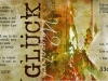 GLÜCK ▶ Gallery 2339 ▶ Image 7787 (Label • Этикетка)