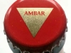 Ambar Especial ▶ Gallery 2822 ▶ Image 9716 (Bottle Cap • Пробка)