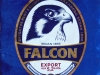 Falcon Export (Ljus Lager) ▶ Gallery 814 ▶ Image 2182 (Label • Этикетка)