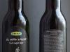 Öl Mörk Lager ▶ Gallery 771 ▶ Image 2065 (Glass Bottle • Стеклянная бутылка)