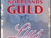 Norrlands Guld Ljus ▶ Gallery 809 ▶ Image 2172 (Label • Этикетка)