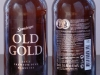 Spendrups Old Gold Premium Pils ▶ Gallery 792 ▶ Image 2136 (Glass Bottle • Стеклянная бутылка)