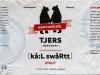 Tjers Kå:L SwåRtt stout ▶ Gallery 808 ▶ Image 2171 (Label • Этикетка)