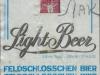 Light Beer ▶ Gallery 325 ▶ Image 741 (Label • Этикетка)