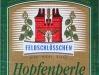 Hopfenperle ▶ Gallery 1022 ▶ Image 2865 (Label • Этикетка)
