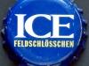 Ice Beer ▶ Gallery 1017 ▶ Image 2851 (Bottle Cap • Пробка)