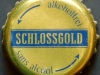 Schlossgold Alkoholfrei ▶ Gallery 1020 ▶ Image 2856 (Bottle Cap • Пробка)