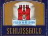 Schlossgold Alkoholfrei ▶ Gallery 1020 ▶ Image 2857 (Label • Этикетка)