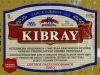 Kibray ▶ Gallery 2738 ▶ Image 9327 (Wrap Around Label • Круговая этикетка)