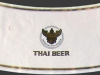Singha Lager ▶ Gallery 138 ▶ Image 1640 (Neck Label • Кольеретка)