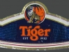 Tiger ▶ Gallery 254 ▶ Image 559 (Neck Label • Кольеретка)