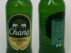 Chang Beer ▶ Gallery 140 ▶ Image 9120 (Glass Bottle • Стеклянная бутылка)