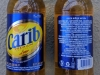 Carib Premium Lager ▶ Gallery 1890 ▶ Image 5882 (Glass Bottle • Стеклянная бутылка)