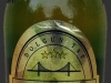 Marmara Gold ▶ Gallery 11 ▶ Image 1003 (Glass Bottle • Стеклянная бутылка)