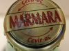 Marmara Gold ▶ Gallery 11 ▶ Image 1006 (Bottle Cap • Пробка)