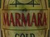 Marmara Gold ▶ Gallery 11 ▶ Image 1007 (Label • Этикетка)