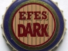 Efes Dark ▶ Gallery 2818 ▶ Image 9705 (Bottle Cap • Пробка)