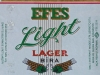 Efes Light Lager ▶ Gallery 2816 ▶ Image 9700 (Label • Этикетка)