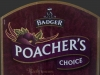 Poacher's Choice ▶ Gallery 300 ▶ Image 684 (Label • Этикетка)