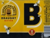Boddingtons Draught Bitter ▶ Gallery 1728 ▶ Image 6078 (Can • Банка)