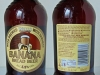 Banana Bread Beer ▶ Gallery 1930 ▶ Image 6112 (Glass Bottle • Стеклянная бутылка)