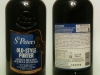 St. Peter's Old-Style Porter ▶ Gallery 2833 ▶ Image 9752 (Glass Bottle • Стеклянная бутылка)