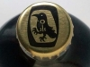 St. Peter's Old-Style Porter ▶ Gallery 2833 ▶ Image 9754 (Bottle Cap • Пробка)