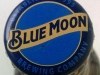 Blue Moon Belgian White ▶ Gallery 2757 ▶ Image 9425 (Bottle Cap • Пробка)