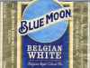 Blue Moon Belgian White ▶ Gallery 2757 ▶ Image 9427 (Label • Этикетка)