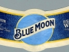 Blue Moon Belgian White ▶ Gallery 2757 ▶ Image 9428 (Neck Label • Кольеретка)