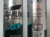 Carling Premier Lager ▶ Gallery 2771 ▶ Image 9514 (Can • Банка)