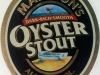 Oyster Stout ▶ Gallery 2898 ▶ Image 10280 (Label • Этикетка)