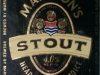 Stout ▶ Gallery 2950 ▶ Image 10284 (Label • Этикетка)
