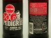 Pedigree Amber Ale ▶ Gallery 2832 ▶ Image 9749 (Glass Bottle • Стеклянная бутылка)