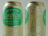 Wexford Irish Style Crème Ale ▶ Gallery 1960 ▶ Image 6205 (Can • Банка)