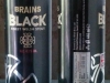 Brains Black ▶ Gallery 2020 ▶ Image 6404 (Can • Банка)