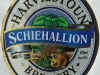 Schiehallion ▶ Gallery 2943 ▶ Image 10256 (Label • Этикетка)