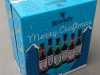 90/~ Wee Heavy ▶ Gallery 2036 ▶ Image 6479 (Six Pack • Упаковка (6 шт.))