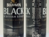 Black Scottish Stout ▶ Gallery 1877 ▶ Image 6485 (Can • Банка)