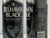 Black Scottish Stout ▶ Gallery 1877 ▶ Image 5827 (Can • Банка)