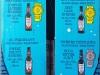Scottish Oat Stout ▶ Gallery 2032 ▶ Image 6482 (Six Pack • Упаковка (6 шт.))