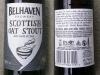 Scottish Oat Stout ▶ Gallery 2032 ▶ Image 6454 (Glass Bottle • Стеклянная бутылка)