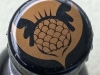 Scottish Oat Stout ▶ Gallery 2032 ▶ Image 6456 (Bottle Cap • Пробка)