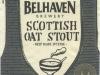 Scottish Oat Stout ▶ Gallery 2032 ▶ Image 6457 (Label • Этикетка)