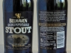 Scottish Stout ▶ Gallery 1730 ▶ Image 5336 (Glass Bottle • Стеклянная бутылка)