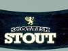 Scottish Stout ▶ Gallery 1730 ▶ Image 6438 (Neck Label • Кольеретка)