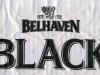 Black Scottish Stout ▶ Gallery 2168 ▶ Image 7058 (Twenty-four Pack • Упаковка (24 шт.))