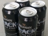 Black Scottish Stout ▶ Gallery 2168 ▶ Image 7060 (Four Pack • Упаковка (4 шт.))