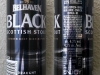 Black Scottish Stout ▶ Gallery 2168 ▶ Image 7061 (Can • Банка)